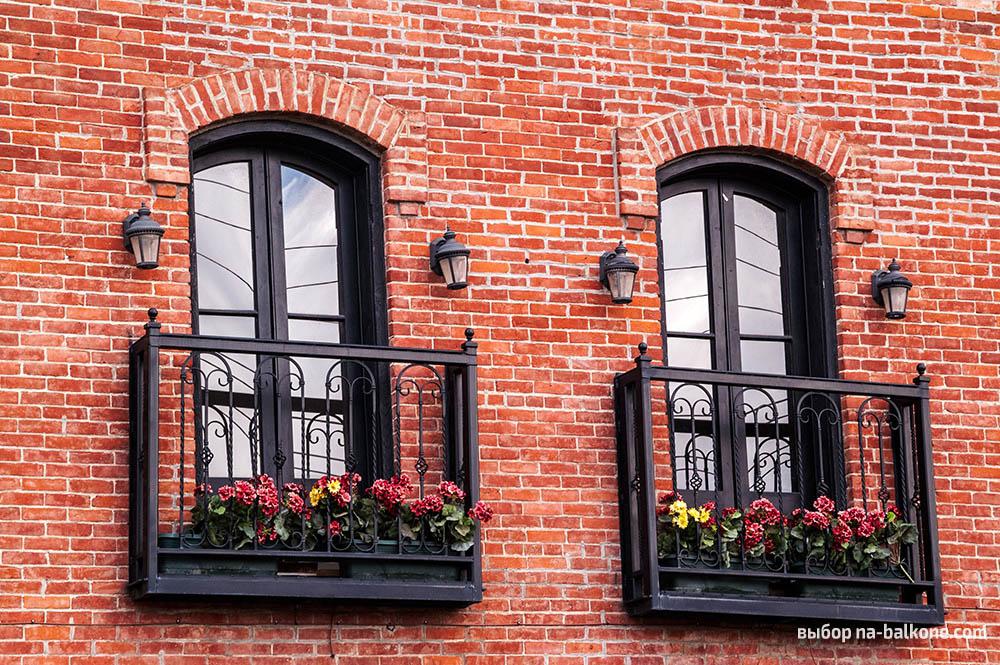 frantsuzskiye balkony