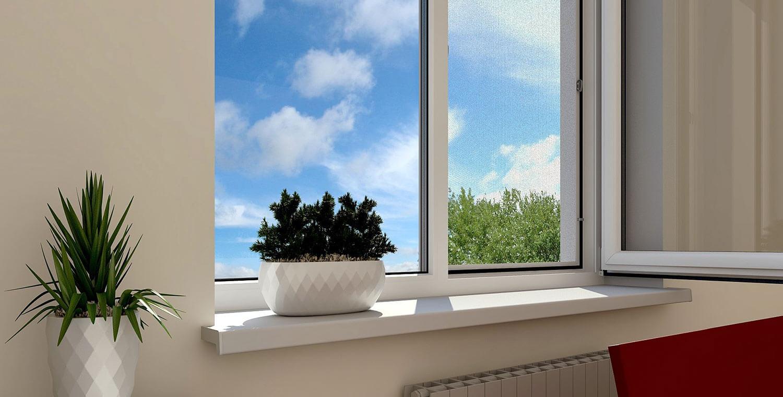 metaloplastikovyye okna